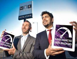 Bradford Solicitors - Mir Solicitors
